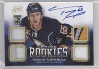 Travis Turnbull /25