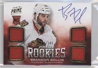 Brandon Bollig /249