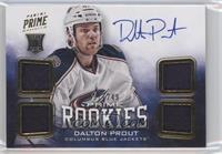 Dalton Prout /249