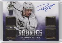 Jordan Nolan /249