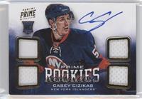 Casey Cizikas /249
