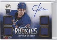 Chris Kreider /249