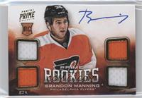 Brandon Manning /249