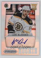 Lane MacDermid