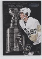 Sidney Crosby /999