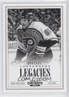 Eric Lindros /999