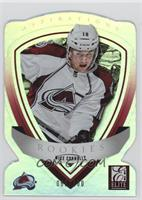 Mike Connolly /100