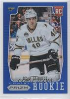 Ryan Garbutt /25