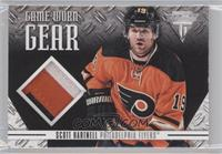 Scott Hartnell /25