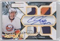 Casey Cizikas /30