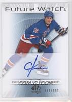 Chris Kreider /999