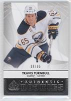 Travis Turnbull /65