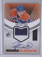 Taylor Hall /50