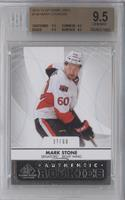 Mark Stone /60 [BGS9.5]