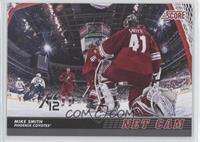 Mike Smith /5
