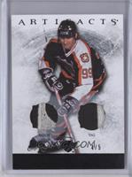 Wayne Gretzky /5