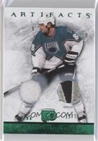 Eric Lindros /75