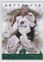 Semyon Varlamov /99