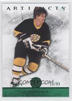 Bobby Orr /99