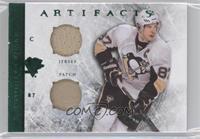 Sidney Crosby /74