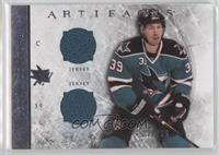 Logan Couture /36