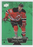 Single Diamond - Travis Zajac /10