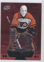 Triple Diamond - Pelle Lindbergh /100