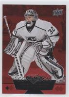 Single Diamond - Jonathan Quick /100