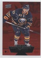Single Diamond - Tyler Ennis /100