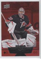 Single Diamond - Cam Ward /100