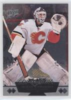 Triple Diamond - Miikka Kiprusoff