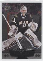 Single Diamond - Kari Lehtonen
