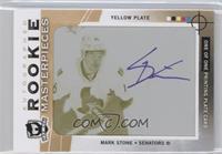 Mark Stone /1