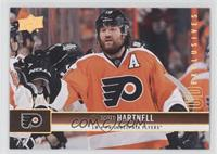 Scott Hartnell /10