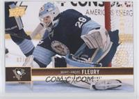 Marc-Andre Fleury /10