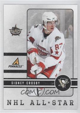 2012 Panini All-Star Game Ottawa [???] #5 - Sidney Crosby