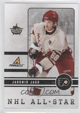 2012 Panini All-Star Game Ottawa #3 - Jaromir Jagr