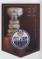 Edmonton Oilers Team