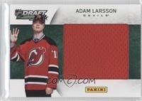 Adam Larsson /5
