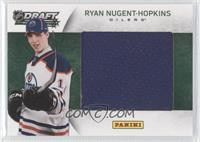 Ryan Nugent-Hopkins /5