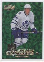 Morgan Rielly /10