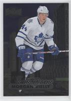 Morgan Rielly