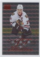 Jonathan Toews /50