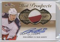 Ryan Murray /375