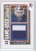 Mike Richter /1