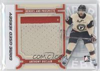 Anthony Duclair /30
