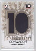 Carey Price /20