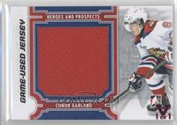 Conor Garland /1