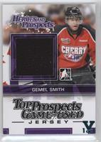 Gemel Smith /1