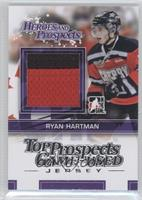 Ryan Hartman
